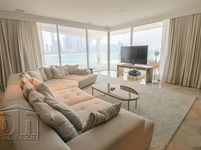 4 Bedroom Apartment in FIVE Palm Jumeirah-photo @index