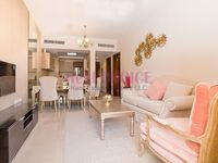 2 Bedroom Apartment in Roxana Residence-photo @index