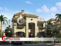 5 Bedroom Villa in El Patio-photo @index