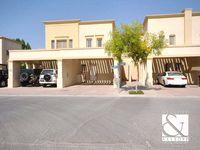 2 Bedroom Villa in Springs 6-photo @index
