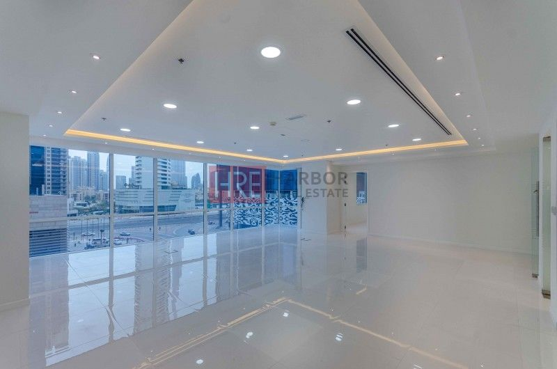 Brand New Fitted Office at Reasonable Price