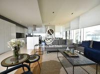 2 Bedroom Apartment in Apartment Building 4-photo @index
