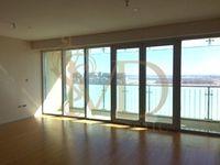2 Bedroom Apartment in Al Nada-photo @index