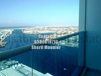 2 Bedroom Apartment in Al Rashidiya-photo @index