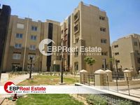 2 Bedroom Apartment in Village Gate-photo @index