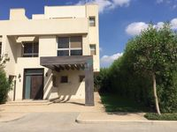 5 Bedroom Apartment in Sheikh Zayed City-photo @index