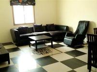 2 Bedroom Apartment in Al Burhama-photo @index