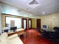Office Commercial in Al Manara-photo @index