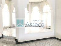 Commercial Villa Commercial in Al Wasl Road-photo @index
