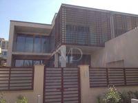 4 Bedroom Villa in Al Zeina-photo @index