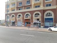 Retail Commercial in Emirates Garden 1-photo @index