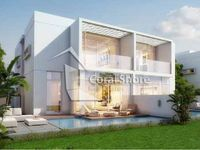 4 Bedroom Villa in Arabella Townhouses-photo @index