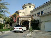 5 Bedroom Villa in Signature Villas Frond E-photo @index