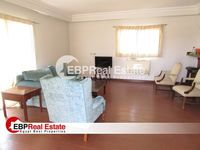 2 Bedroom Apartment in Gharb Golf & Extension-photo @index