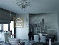 3 Bedroom Apartment in Era Tower-photo @index