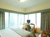 3 Bedroom Hotel Apartment in Al Salam Hotel Suites  and Apartments-photo @index