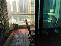 2 Bedroom Apartment in Marina Residences A-photo @index