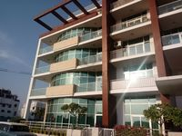 3 Bedroom Apartment in Jumeirah Village Circle Villas-photo @index