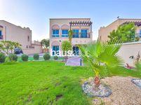 2 Bedroom Villa in Arabian Villas-photo @index