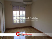 3 Bedroom Apartment in Sarayat  Maadi-photo @index