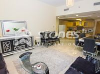 3 Bedroom Apartment in Armada 1-photo @index