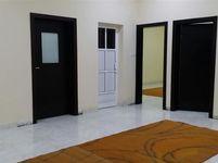 2 Bedroom Apartment in Maqaba-photo @index
