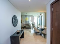 3 Bedroom Apartment in The Residences-photo @index
