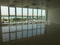 Office Commercial in Corniche Road-photo @index