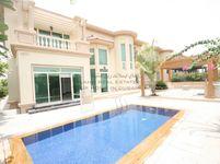 4 Bedroom Villa in Cluster 16-20-photo @index