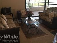 3 Bedroom Apartment in Mansourieh-photo @index