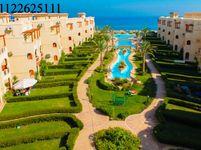 3 Bedroom Hotel Apartment in Ain Sukhna-photo @index