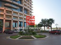 2 Bedroom Apartment in Corniche Area-photo @index