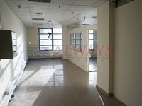 Office Commercial in Silver Tower-photo @index
