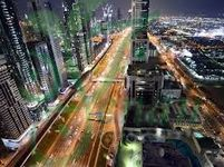 Commercial in Sheikh Zayed Road-photo @index