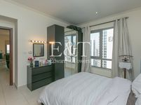 1 Bedroom Apartment in South Ridge 4-photo @index