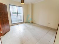 1 Bedroom Apartment in The Residences 3