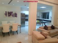 3 Bedroom Apartment in Adliyah-photo @index