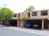 3 Bedroom Villa in Umm Suqeim (All)-photo @index