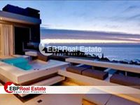 1 Bedroom Villa in Aldau Heights-photo @index