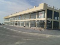 Retail Commercial in Al Busaiteen-photo @index