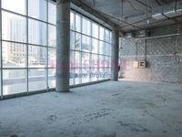 Retail Commercial in Continental Tower-photo @index