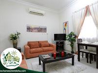 1 Bedroom Apartment in Sumaysimah-photo @index