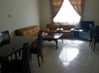1 Bedroom Apartment in Al Burhama-photo @index
