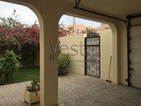 4 Bedroom Villa in Al Zaab-photo @index
