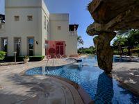 6 Bedroom Villa in Sector H-photo @index