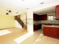 2 Bedroom Villa in Palmera 2-photo @index