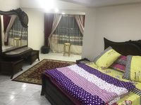 4 Bedroom Apartment in Downtown Cairo-photo @index