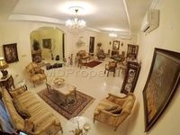 6 Bedroom Villa in Al Gharaffa Apartment-photo @index