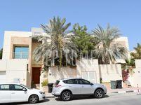 Commercial Villa Commercial in Al Manara Villas-photo @index
