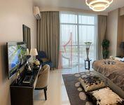 1 Bedroom Apartment in Artesia-photo @index